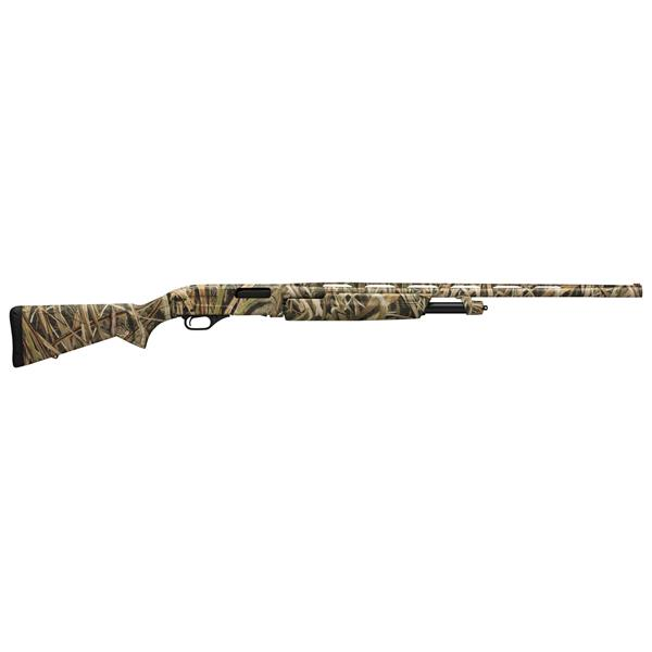 Winchester - Fusil à pompe SXP Waterfowl Hunter