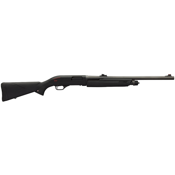 Winchester - SXP Black Shadow Deer Shotgun
