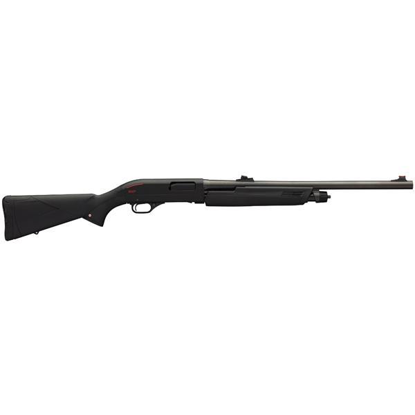 Winchester - Fusil à pompe SXP Black Shadow Deer