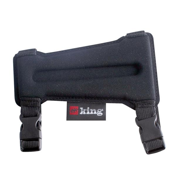 PSE Archery - PSE  Armguard 6 inches