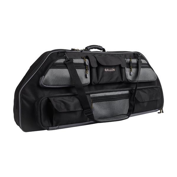 Allen - Gear Fix X Compound Bow Case 6035