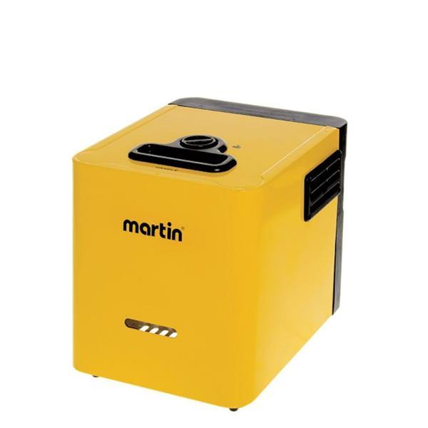 Martin - Chauffe-eau portable 113-001