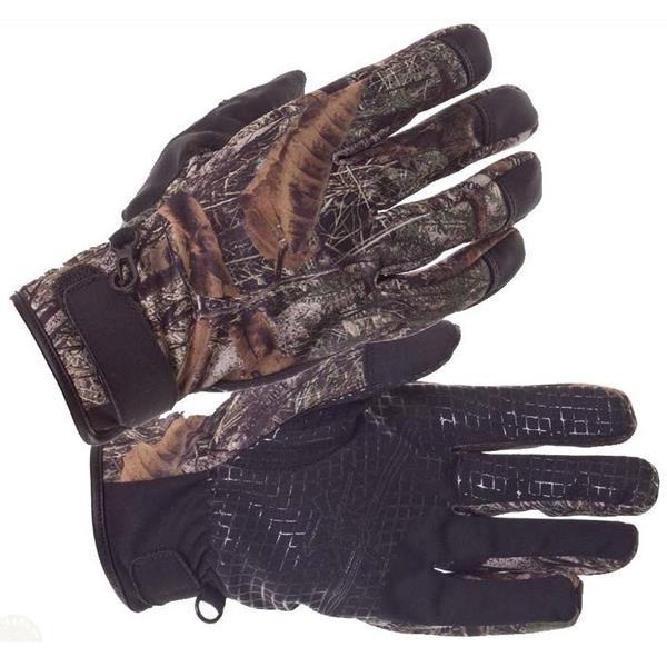 Sportchief - Prologue LXS Gloves