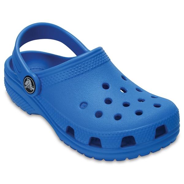 Crocs - Sabots Classic Kids pour enfant