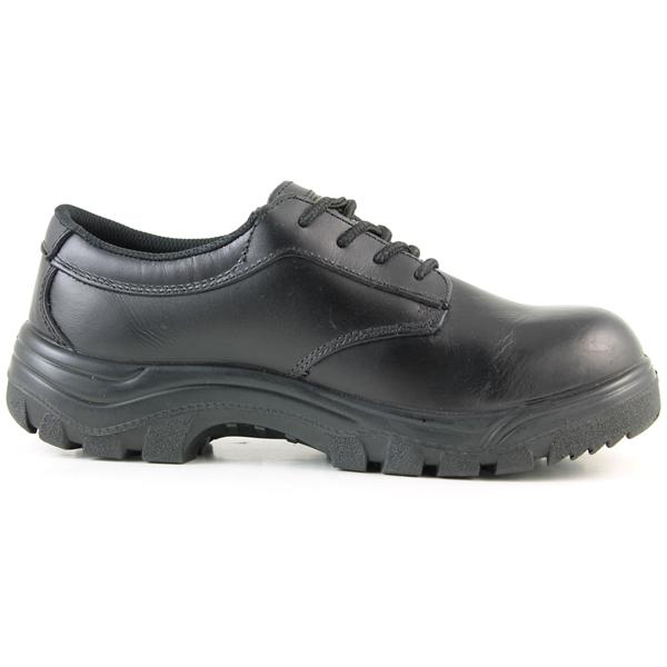 JB Goodhue - Chaussures de sécurité Trinity pour femme