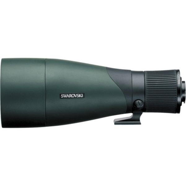 Swarovski Optik - Module d'objectif ATX / STX / BTX 95 mm