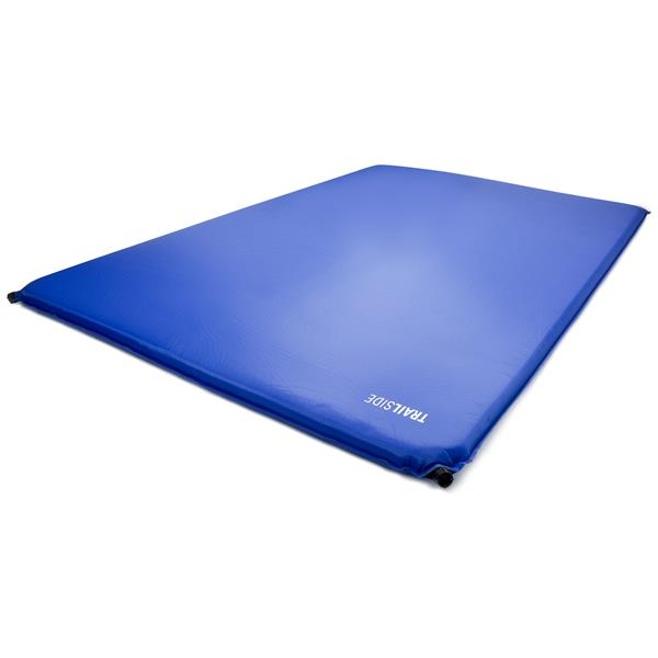 Chinook - Trailrest Double-Wide Sleeping Mat