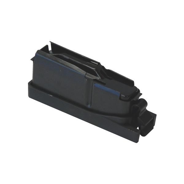 Remington - Chargeur pour modèle 783