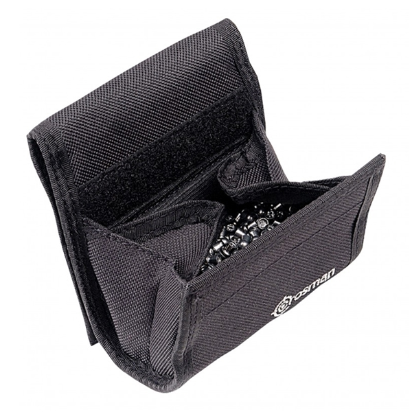 Crosman - 0529 Airgun Ammo Pouch
