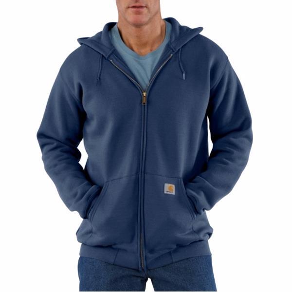 Carhartt - Men's K122 Sweatshirt