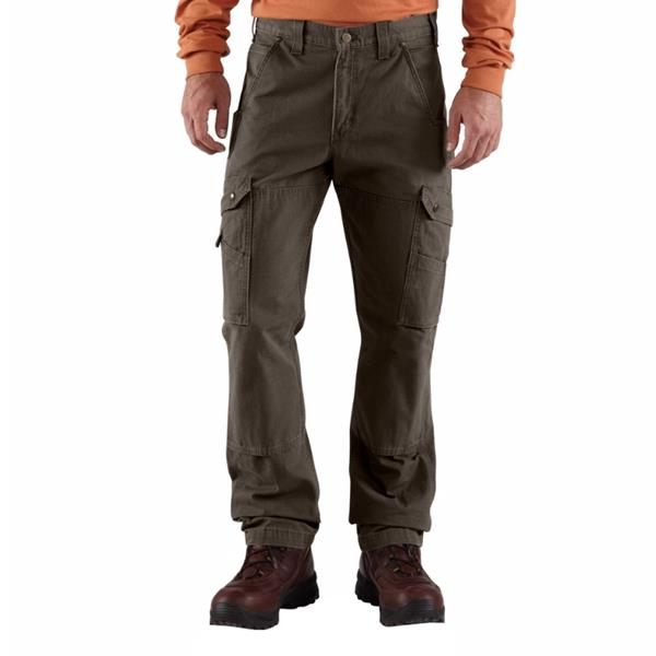 Carhartt - Pantalon de travail