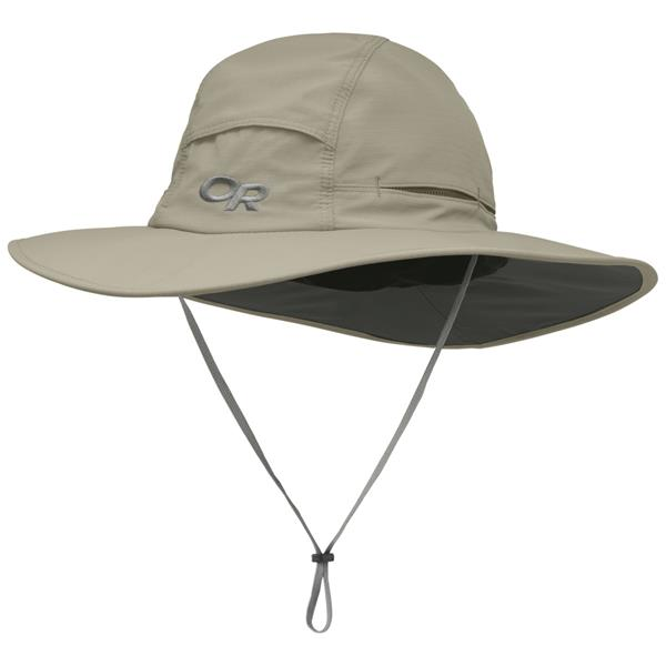 Outdoor Research - Chapeau Sombriolet