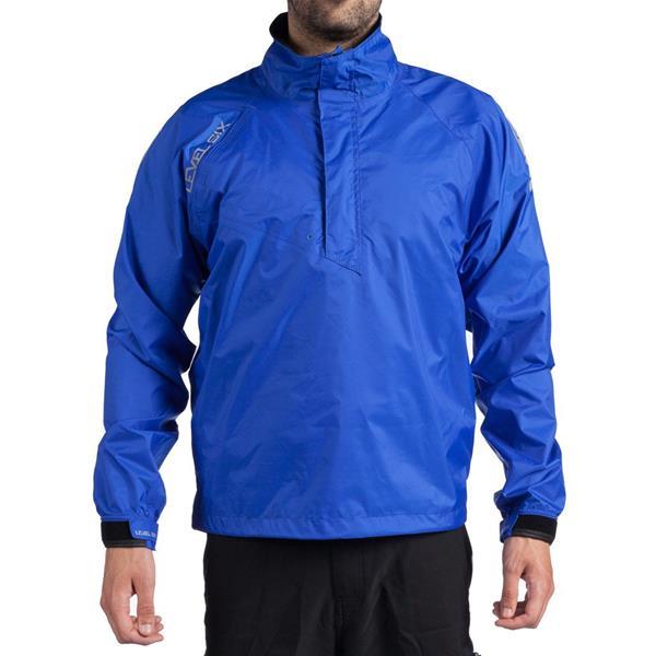 Level Six - Men's Solent Jacket