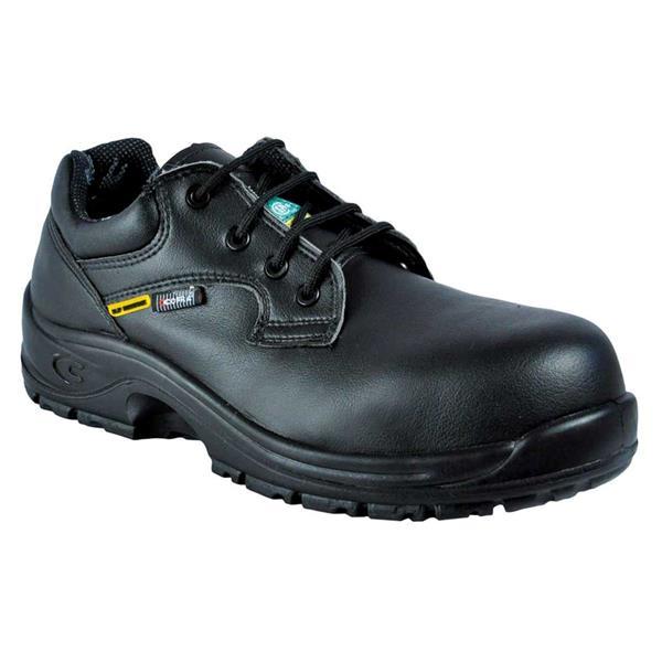 Cofra - Chaussures de sécurité Solid pour homme