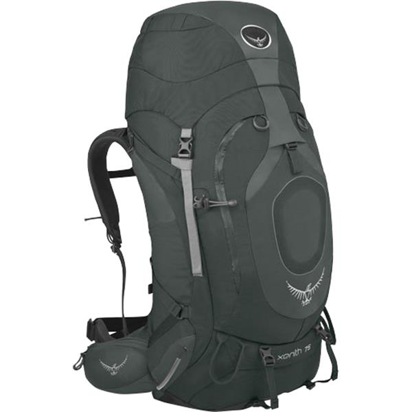 Osprey - Xenith 75 Backpack