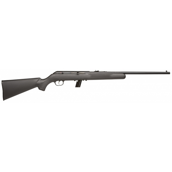 Savage Arms - Carabine semi-automatique 64F