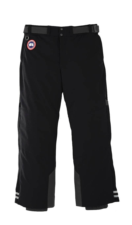 pantalon canada goose