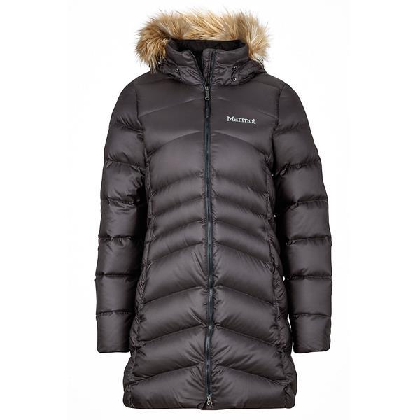 Marmot - Manteau Montréal pour femme