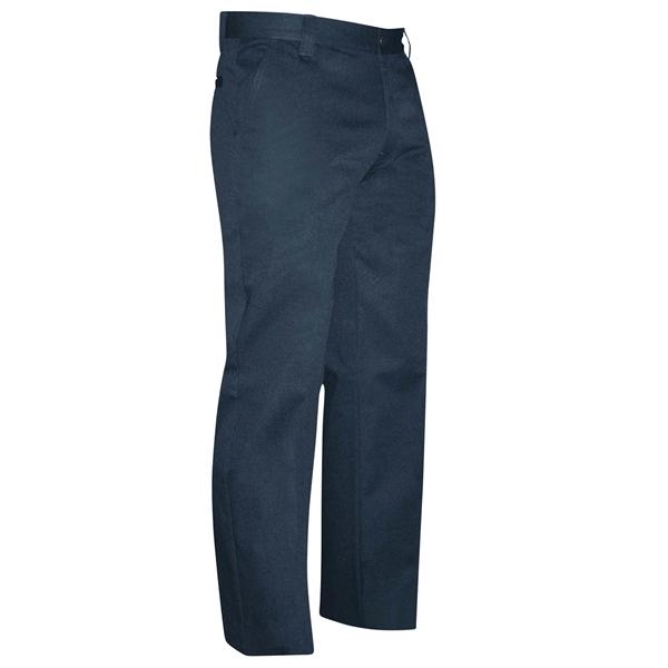 Gatts - MRB-778 A Men's Knees Pads Working Pants