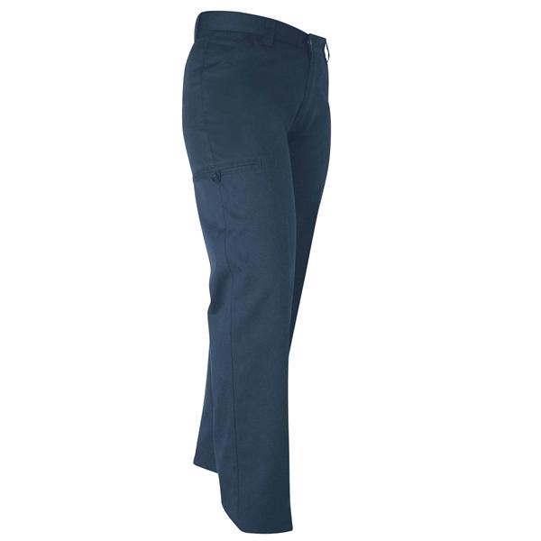 Gatts - Pantalon de travail pour femme 773