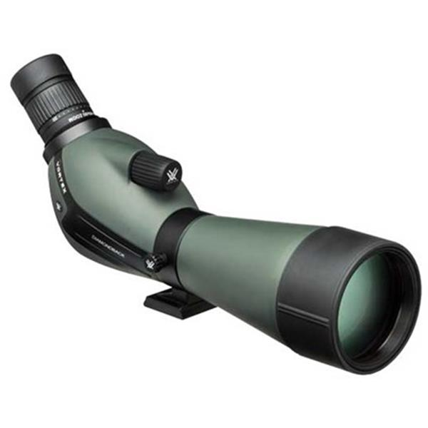 Vortex Optics - Diamondback Angled Spotting Scope 20-60x80
