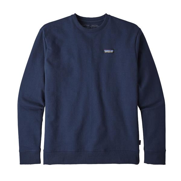 Patagonia - Chandail P-6 Label Uprisal Crew pour homme
