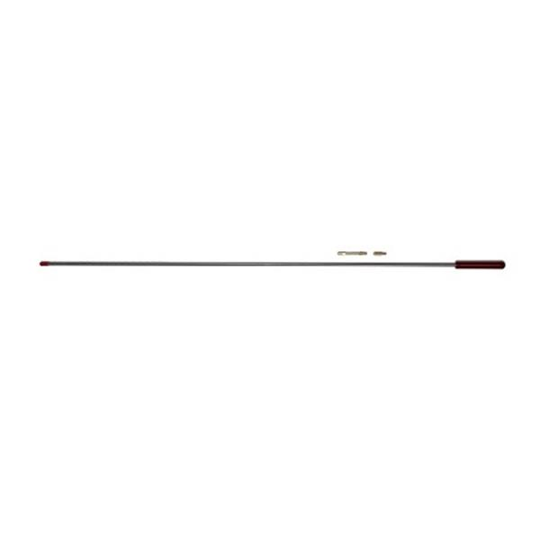 Pro-Shot Products - Cleaning Rod 1PS-36-27/U