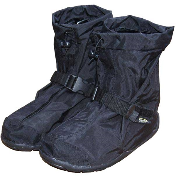 Neos Overshoe - Couvre-chaussures Villager
