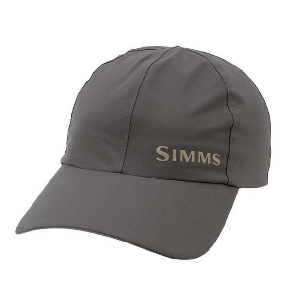 Simms - Casquette G4