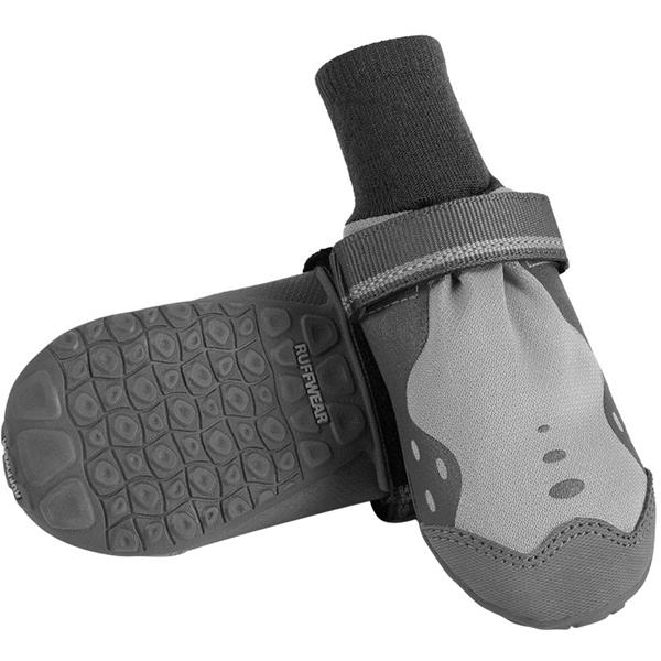 Ruff Wear - Dog's Bark'n Summit Trex Boots