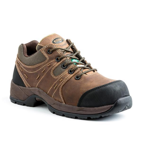 Kodiak - Men's Trail Safety Shoes