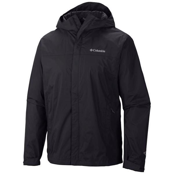 Columbia - Men's Watertight II Jacket