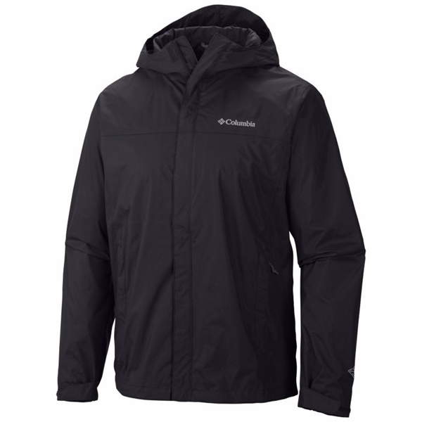 Columbia - Manteau Watertight II pour homme