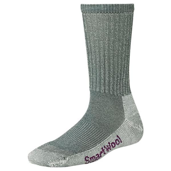Smartwool - Women's Hike Light Crew Socks