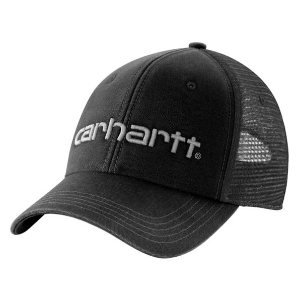 Carhartt - Men's Dunmore Cap