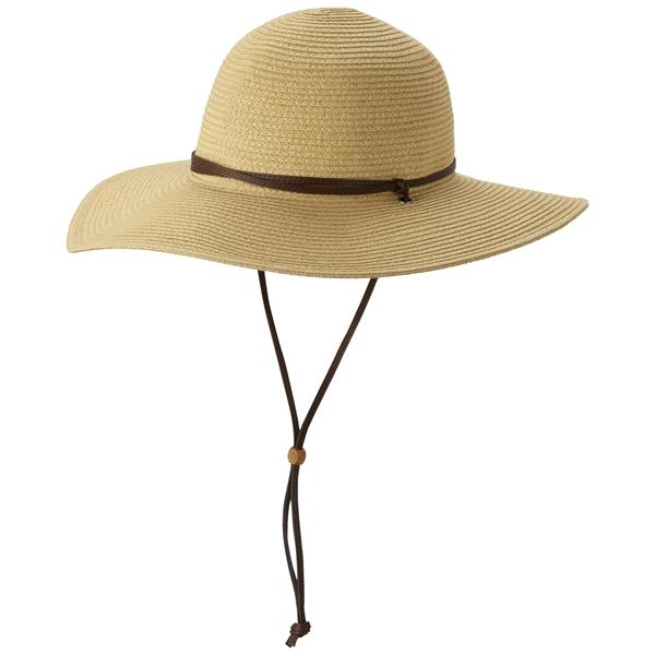 Columbia - Women's Global Adventure Hat