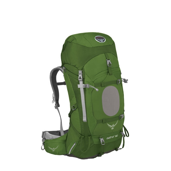 Osprey - Backpacking Aether 60