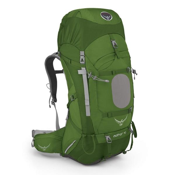 Osprey - Aether 70 Backpack