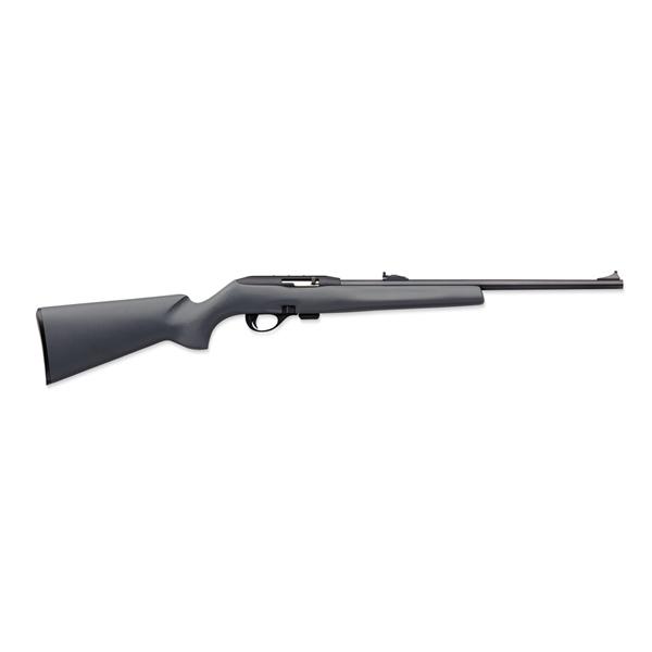 carabine semi automatique 597 remington latulippe. Black Bedroom Furniture Sets. Home Design Ideas