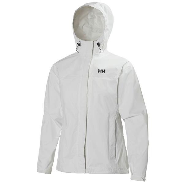 Helly Hansen - Women's Loke Jacket