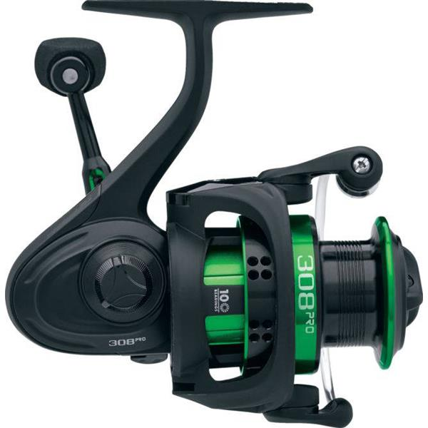 Mitchell - 300PRO Series Spinning Reel