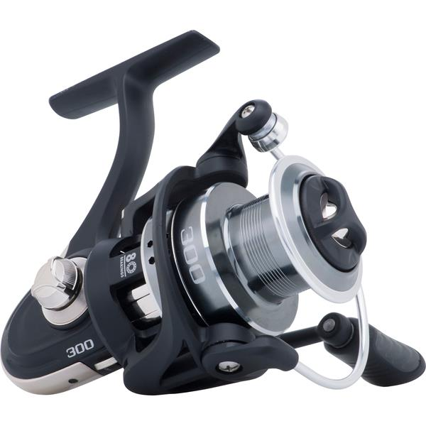 Mitchell - 300 Series Spinning Reel