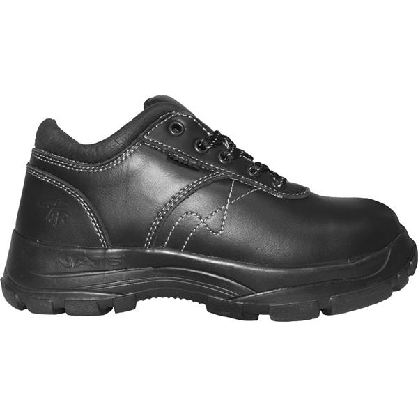 Pilote & Filles - Women's PF607 Safety Shoes