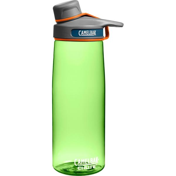 Camelbak - Bouteille Chute de 750 ml