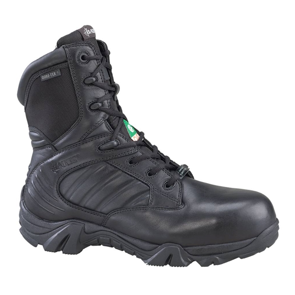 Bates - Men's GX-8 CSA Safety Boots