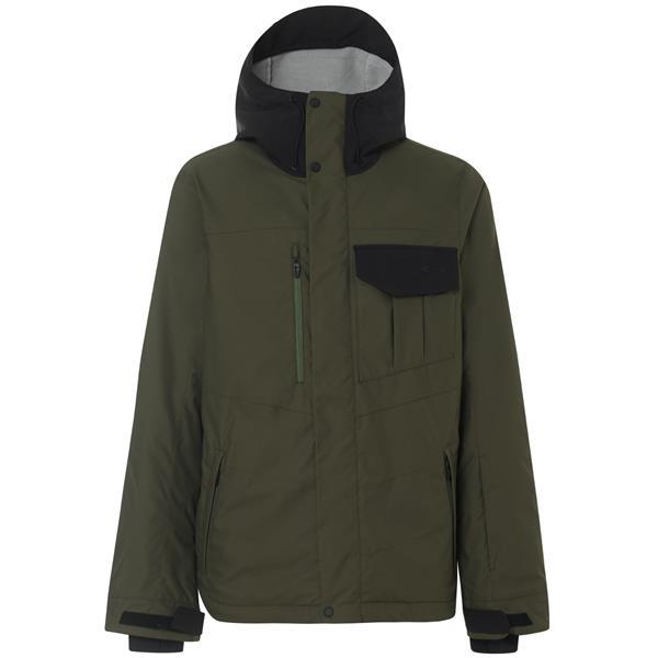 Oakley - Manteau isolé Division Evo pour homme