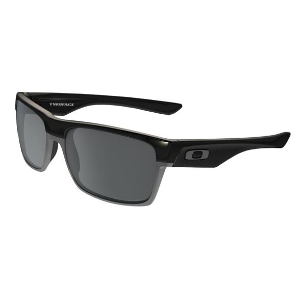 Oakley - Lunettes de soleil Twoface polarisées pour homme