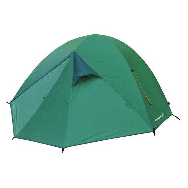 Eureka! - El Capitan 3 Tent