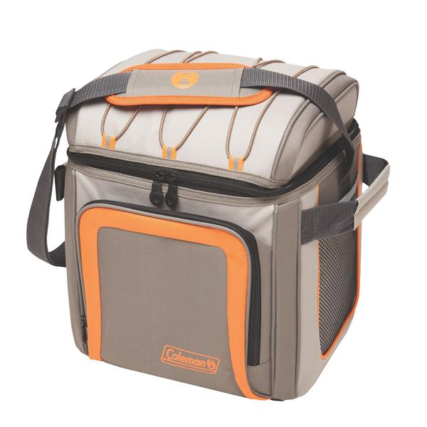 Coleman - 30 Can Soft Cooler