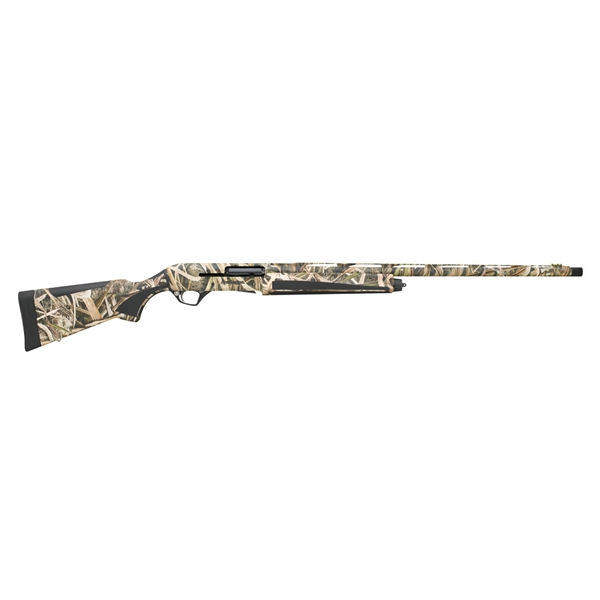Remington - Fusil semi-automatique Versa Max Waterfowl Pro